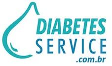 Farmácia Diabete Service