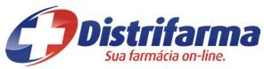 Distrifarma