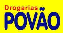 Drogarias Povão