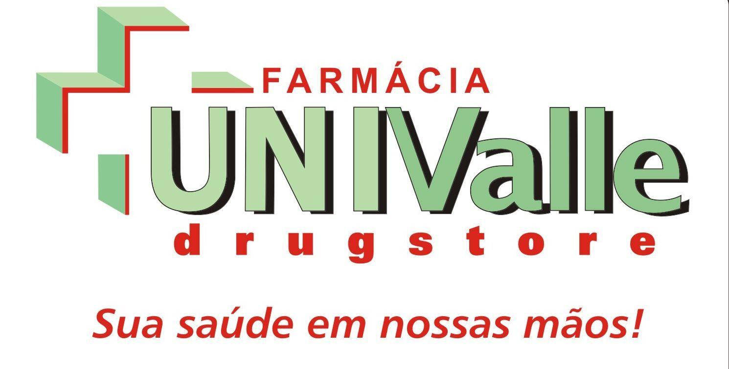 Farmácia Univalle