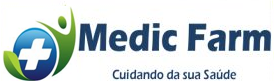 Medic Farm