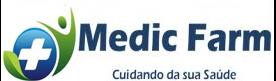 Medicfarm